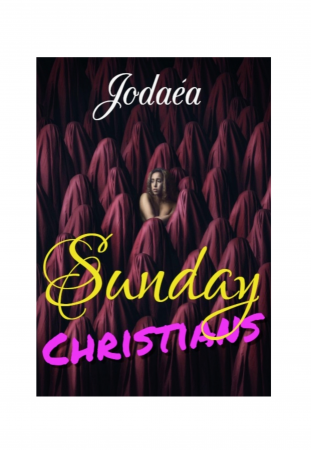 Sunday Christians