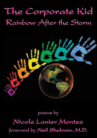 The Corporate Kid; Rainbow After The Storm, Sleepwalkers, Just Passing By, Scrambled Eggs