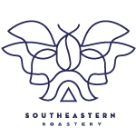 Southeastern Roastery